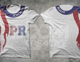 nº 11 pour T-shirt Design for P.R DAY par armanlim