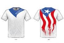 Graphic Design Inscrição do Concurso Nº18 para T-shirt Design for P.R DAY
