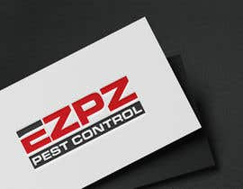 #4 for Logo Design for Pest Control by DULAL7030