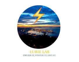 #237 for Lubie lab af Pranatib