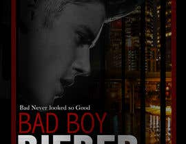 brandonLee24 tarafından Design a poster for Gangster @JustinBieber, #BadBoyBieber! için no 134