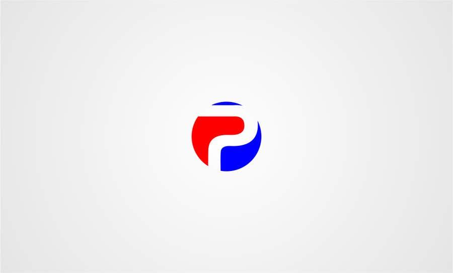 Contest Entry #                                        51                                      for                                         Design a Logo for Precision Training & Nutrition