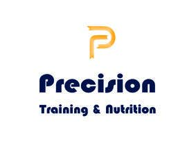 #56 cho Design a Logo for Precision Training & Nutrition bởi qasmconnect