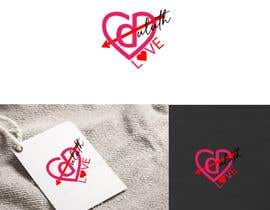 #233 for Logo and sign for new Gift Shop. af JoshuaLbon