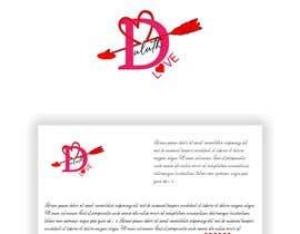 #235 for Logo and sign for new Gift Shop. af JoshuaLbon