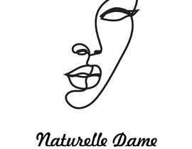 nkeagles tarafından I require a logo design for my business için no 690