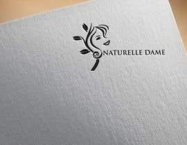 mdbashirahammed6 tarafından I require a logo design for my business için no 677