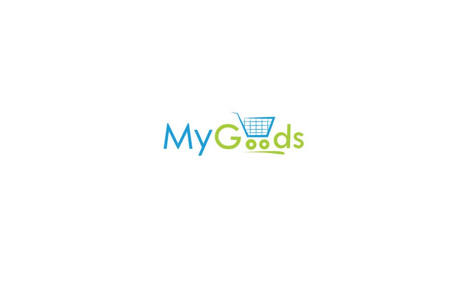 Penyertaan Peraduan #                                        246                                      untuk                                         Logo Design for Limited Goods (http//www.limitedgoods.com)