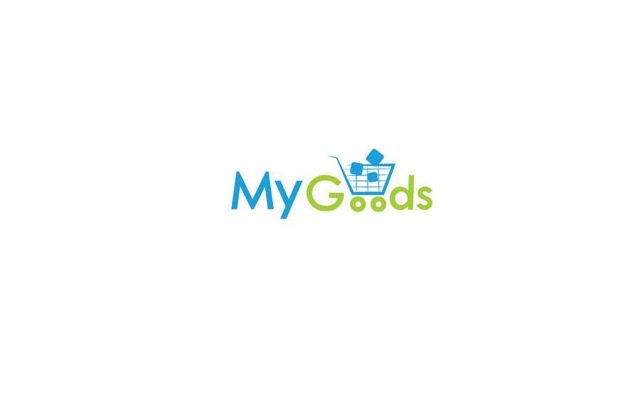 Конкурсная заявка №251 для Logo Design for Limited Goods (http//www.limitedgoods.com)