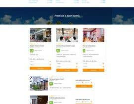 Nro 6 kilpailuun Loan Management Plugin - Crowdfunding real estate käyttäjältä mstalza323