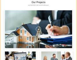 Nro 3 kilpailuun Loan Management Plugin - Crowdfunding real estate käyttäjältä mdmahadi3288