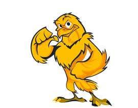 #55 cho Illustration and animation of corporate mascot bởi schenura8