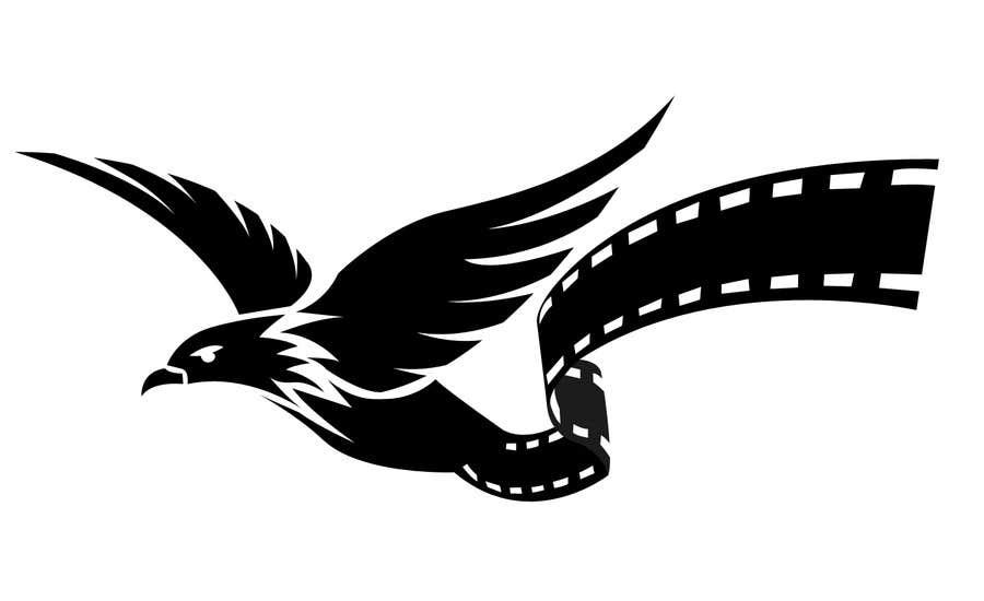 Bài tham dự cuộc thi #                                        27                                      cho                                         Logo Design
