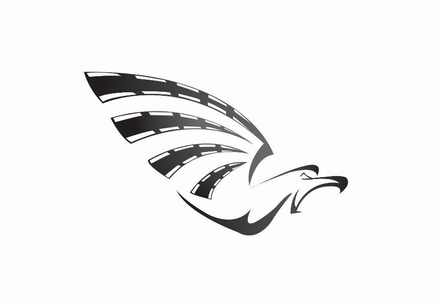 Bài tham dự cuộc thi #                                        23                                      cho                                         Logo Design