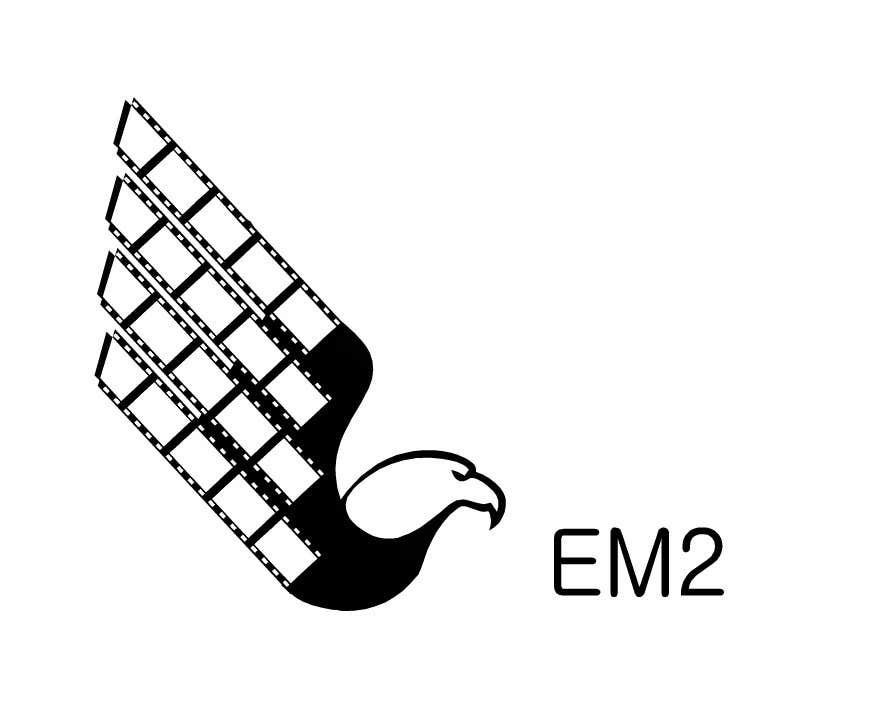 Bài tham dự cuộc thi #                                        18                                      cho                                         Logo Design