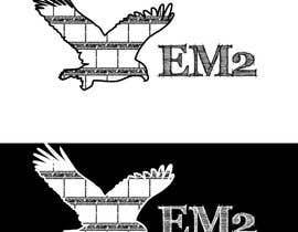 #17 para Logo Design por sendesigns