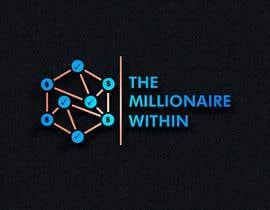 nº 697 pour Logo for company doing mindset consulting for entrepreneurs par Towshif1234