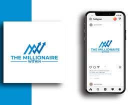 nº 784 pour Logo for company doing mindset consulting for entrepreneurs par mohiuddenrony