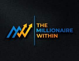 nº 785 pour Logo for company doing mindset consulting for entrepreneurs par mohiuddenrony