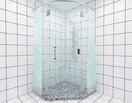 #9 for Design & Render 5 square meter bathroom. af mrhoangthanhtung
