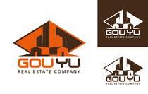 Design a Logo for real estate company için Graphic Design247 No.lu Yarışma Girdisi