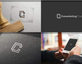 #84 para Design a Logo for collaborative marketing network por Spookymonsta