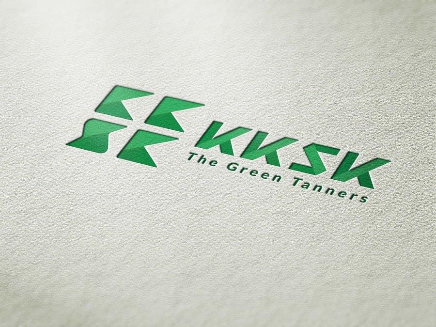 Contest Entry #67 for Design a Logo for KKSK