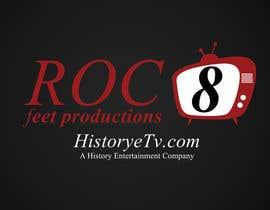 #7 cho Design a Logo for  History entertainment LLC bởi obayomy