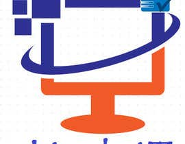 #35 cho Design a Logo for My Website bởi tanzeel24