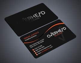 #1666 untuk Business Card Design oleh sagorsaon85