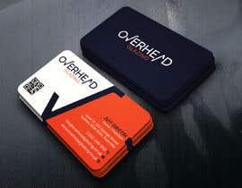 #483 untuk Business Card Design oleh expectsign