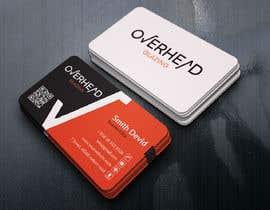 #812 untuk Business Card Design oleh spinacademy