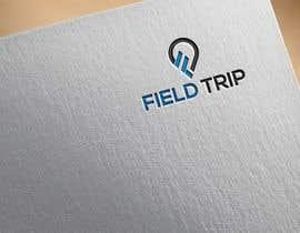 #255 for New Field Trip Logo! by alinewaz245