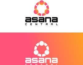 mohiuddenrony tarafından New logo and branding için no 644