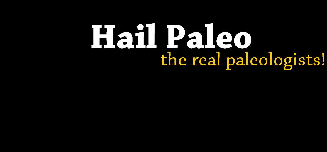 Contest Entry #172 for Write a name and a tag line/slogan for a new local paleo lifestyle driven store in Miami.