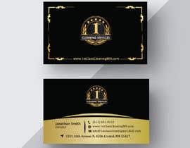 #73 для Need a Tri-Fold Brochure Design & Business Card от Nahid111111