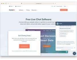 webdeveloperAlal tarafından Live Support Wordpress plugin için no 10