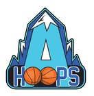 Simple Logo Design for Basketball Team için Graphic Design77 No.lu Yarışma Girdisi