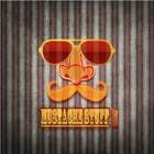 Proposition n° 54 du concours Graphic Design pour Logo Design for MustacheStuff.com