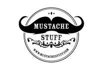 Graphic Design Contest Entry #158 for Logo Design for MustacheStuff.com