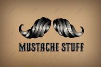 Proposition n° 103 du concours Graphic Design pour Logo Design for MustacheStuff.com