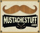 Proposition n° 124 du concours Graphic Design pour Logo Design for MustacheStuff.com