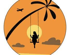 #117 for Swinging in a palm by Vesle