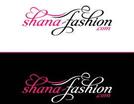 #19 for Logo Design for fashion store by pjison