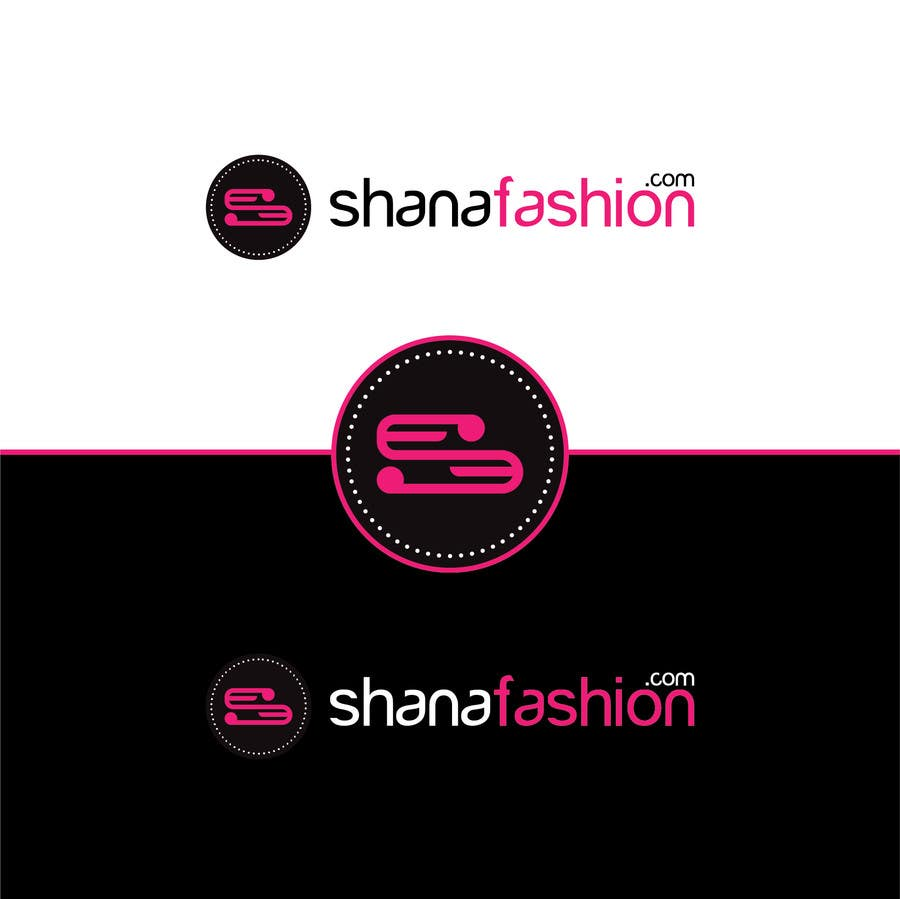 #30 for Logo Design for fashion store by pjison