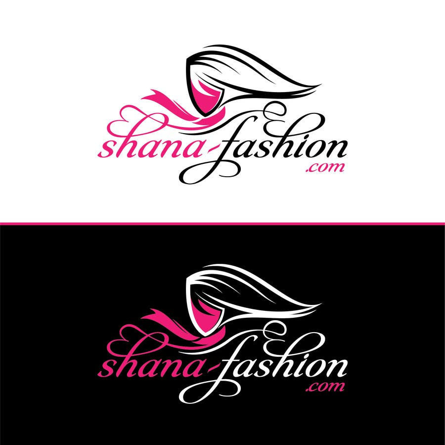 #73 for Logo Design for fashion store by pjison