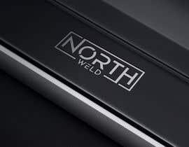 #526 cho Logo for a metal fabrication company bởi Shafik25