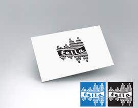 #44 cho Design a Logo for an artist bởi Szack