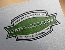 #94 for Design a Logo for online spices business af achakzai76