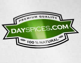 #95 for Design a Logo for online spices business af achakzai76